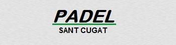 Padel Sant Cugat.com